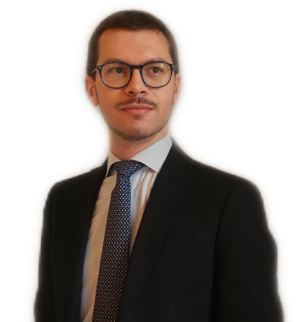 Avvocato Davide Emone